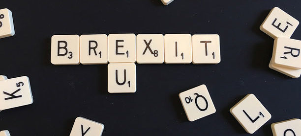 Brexit on the horizon – What's next for the EU?